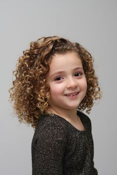 ideas for curly hair styles curly hair hairstyles all touch 7960
