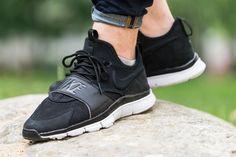 Nike Free Ace Leather | Highsnobiety