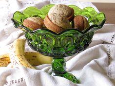 No Sugar Added Persian Spiced Banana Muffins
