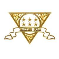 Ny russelogo Eliten 2015 Logo Design, Logos, Logo, A Logo