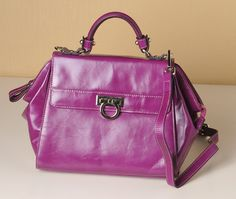 Ready For Love. Lady Bag