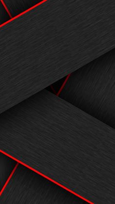 Material Design wallpaper by - - Free on ZEDGE™ Red And Black Wallpaper, Black Background Wallpaper, Iphone Background Images, Poster Background Design, Neon Wallpaper, Graphic Wallpaper, Colorful Wallpaper, Cool Wallpapers Abstract, Cool Wallpapers For Phones