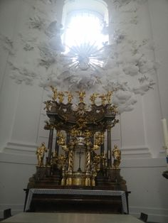 Salzburg, Chandelier, Ceiling Lights, Lighting, Home Decor, Light Fixtures, Ceiling Lamps, Chandeliers, Lights
