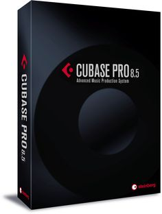 Cubase 9 Crack With Activation Code Download is Here