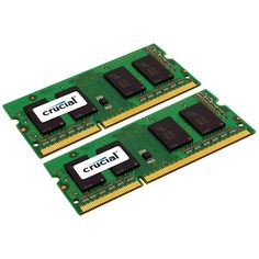 Ram memory upgrades kit 10600 for your Apple Macbook Pro and iMac Apple Macbook Pro, Macbook Pro 13, Macbook Air, Ram Upgrade, Memory Module, Live Stream, Mac Mini, Latest Games, Shopping