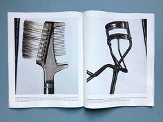 Photographies Richard Burbridge, réalisation Lili Barbery-Coulon Richard Burbridge, Deneuve, Hui, Eyebrow Brush, Tears In Eyes, Photographs, World