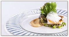 La Cocina del Mencey   Hotel gastronómico Tenerife   Iberostar Mencey - La cocina del Mencey