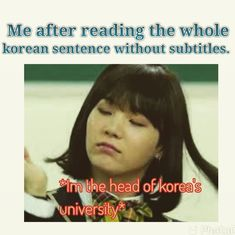 Korea University, Bts Book, Cute Gif, Tweet Quotes, Bts Memes, Sentences, Kdrama, Kpop, Stickers
