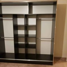 Nicole White Wardrobe Price: £319-£419 Colors White, Black, Grey Specifications:- Dimensions: Width: 120cm,150cm,180cm,203cm Height: 216cm Depth: 62cm for call 02039834077 Whatsapp number: 07737023211 Sliding Mirror Wardrobe, Mirrored Wardrobe, Wardrobe Sale, White Wardrobe, Sofa Set, Wardrobes, Bedding Sets, Bedroom Furniture, Shelving