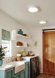 7 best fluorescent light fixture covers refurbish existing rh pinterest com