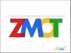 ZMOT en español: Google lanza el Momento Cero de la Verdad Think With Google, Marketing Topics, Decision Making, Marketing Digital, Thesis, Community Manager, In This Moment, Youtube, Logos