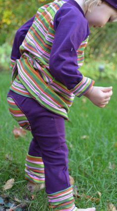 Maxaloones sewing PDF pants pattern NB5T pants by maxandmeena