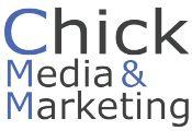 http://chickmedia-marketing.co.uk/