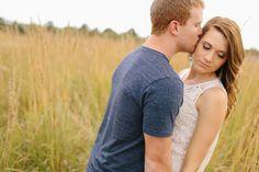 | ENGAGED! | Dawnta & Jeff | Lincoln, Nebraska » Jessica Blex Photography & Design {BLOG}