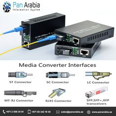 Pan Arabia will carry out wide range of services for expanding LAN/WAN and communication market place through the provision of network design, installation and commissioning services. Building Management System, Vehicle Tracking System, Network Switch, Fiber Optic Cable, Control System, Storage Solutions, Communication, Shed Storage Solutions