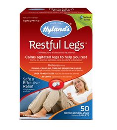 Save on Restful Legs by Hylands and other Leg Cramp Remedies and Natural remedies at Lucky Vitamin. Shop online for Homeopathy, Hylands items, health and wellness products at discount prices. Insomnia Remedies, Sleep Remedies, Homeopathic Remedies, Rls Remedies, Snoring Remedies, Health Remedies, Natural Treatments, Natural Remedies, Legs