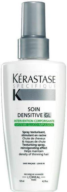Kérastase Specifique Soin Densitive GL