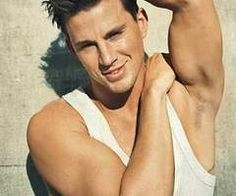 Google Image Result for http://data.whicdn.com/images/30342441/Channing-Tatum-shirtless-2_thumb.jpg