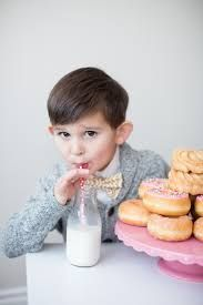 Image result for valentines day donut session