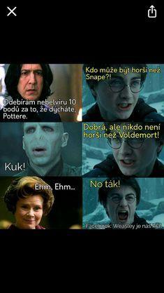 Harry Potter Puns, Harry Potter Draco Malfoy, Harry Potter Anime, Jarry Potter, Harry Potter Funny Pictures, Good Jokes, Funny Moments, Funny Quotes, Troll