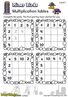 superhero addition and subtraction boys will be boys math multiplication worksheets. Black Bedroom Furniture Sets. Home Design Ideas