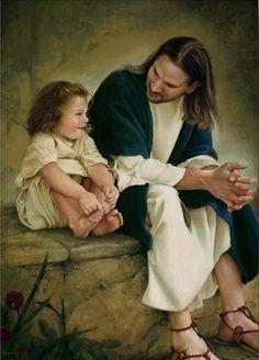 """""""Los que entre lágrimas siembran, cosecharán entre canciones"""". Biblia, Salmo 125, 5."""