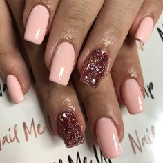 Cute Acrylic Nails, Nail Inspo, Up, Beauty, Instagram, Ideas, Enamels, Gel Nails, Nail Manicure