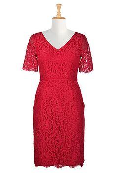 02838fd8e91 19 Best Plus size fashion clothes images