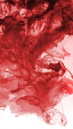 When you love red. Red iphone wallpaper to energize your phone and your mind. From cute to sophisticated. What emotion will your wallpaper create for you today. Iphone Live Wallpaper, Retro Wallpaper, Colorful Wallpaper, Wallpaper Backgrounds, Wallpaper Doodle, Iphone Homescreen Wallpaper, Beautiful Wallpaper, Fall Wallpaper, Iphone Backgrounds