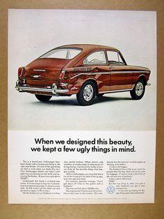 http://www.ebay.com/itm/1967-VW-Volkswagen-Type-3-III-Fastback-bronze-brown-car-photo-vintage-print-Ad-/361320250651?pt=LH_DefaultDomain_0