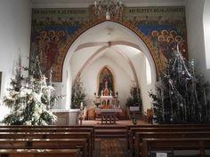 St Martin church Bogács 2015 karácsony Jaba, Sweet Home, Home Decor, Decoration Home, House Beautiful, Room Decor, Home Interior Design, Home Decoration, Interior Design
