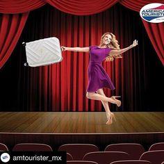 Pases dobles para @wakeupwomanmx Gracias a nuestro patrocinador!!!! Quien quiere??? #Repost @amtourister_mx with @repostapp. ・・・ Si lo tuyo es la pasión, el drama y el teatro, ve a nuestro muro de Facebook, concursa y gana pases dobles boletos para la función privada de la obra Wake Up Woman en la @Teatrería. #boletos  #pases #teatro #ObraDeTeatro #instacool #instapic
