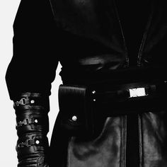 Bronn of the Blackwater Jacen Solo, Tiefling Rogue, Kung Lao, Yennefer Of Vengerberg, Mileena, Vox Machina, Anakin Skywalker, Obi Wan, Reylo