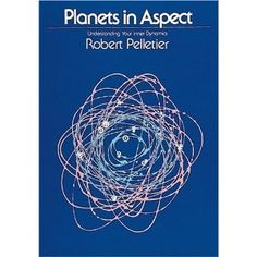 Planets in Aspect: Understanding Your Inner Dynamics (The Planet Series) (Paperback)  http://234.powertooldragon.com/redirector.php?p=0914918206  0914918206
