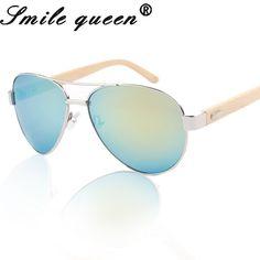 47b7a8a4d2a6 OUTEYE Sexy Ladies Cat Eye Sunglasses Women Metal Frame 2018 Triangle  Vintage Gradient Sun Glasses For Female Eyewear UV400 F2-in Sungl…
