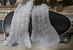 Ulla 01/18 - Ohjeet - Angus High Socks, 18th, Knitting, Men, Fashion, Moda, Thigh High Socks, Tricot, Fashion Styles