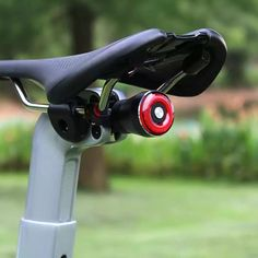 Bike Taillight with the technology to ride more safe than ever! Cycling Accessories, Tail Light, Usb, Bike, Technology, Bicycle Kick, Bicycle, Tech, Bicycles