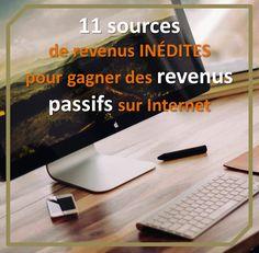 bc5536c54666b1 Revenu Passif, Hauteur, Avoir, Internet, Roumanie, Effort, Conception De  Site