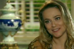 Novelas e Mundo das Celebridades: Em Família: Shirley irritará Laerte ao revelar tor...