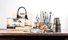 #lookbook #mazi #bag #products #제품 #제품촬영 #마지 #photographer #포토그래퍼