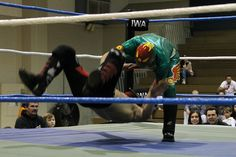 Fillmore Little League Wrestling fundraiser held at the Middle School. The event was enjoyed by many.