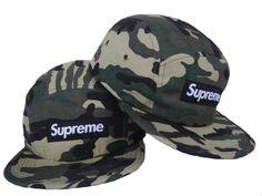 supreme snapback hats 29