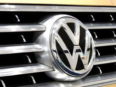 Volkswagen and the Future of Honesty by Peter Singer - Project Syndicate
