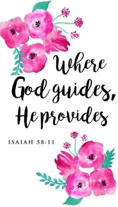 Bible Verses Quotes, Bible Scriptures, Faith Quotes, Praise God Quotes, Motivational Bible Verses, Faith Scripture, Healing Scriptures, Strength Quotes, Bible Prayers