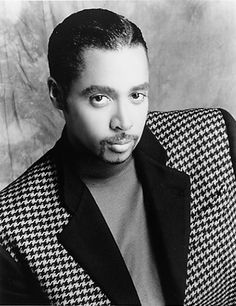 "Morris Day, musician, composer and actor. He is best known as the lead singer of The Time. He also played the antagonist to Prince in films Purple Rain and Graffiti Bridge, which helped establish Day's playboy stage presence. Typically escorted by his valet, Jerome (Jerome Benton), he won fans with his exaggerated vanity (""Jerome bring me my mirror!"") and bravado (""Ain't nobody bad like me!""), acting as a comic foil to Prince's romantic, sensitive lead. He has also appeared on Eve, Moesha…"