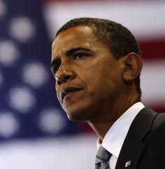 FULL TEXT: Obamas Stirring Speech At The Sandy Hook Shooting Vigil photo