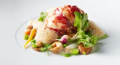 Quince, in operation for more than a decade, offers an always original blend of seasonal Italian and French cuisine shepherded under the vision of owner and executive chef Michael Tusk. The quaint...