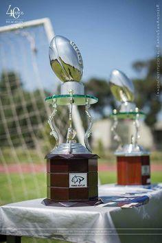 El reconocimiento es sólo un pretexto que nos motiva a trabajar en equipo y  buscar ser mejores cada día. #PumasAcatlán