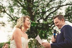 Casamento de dia da Camila e do Jared!  Chácara Vila Desti - Sorocaba/SP