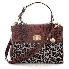 Brahmin Handbag - GORGEOUS!!!